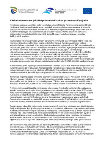 ilmasilta-hanketiedote-4.3.2015.pdf