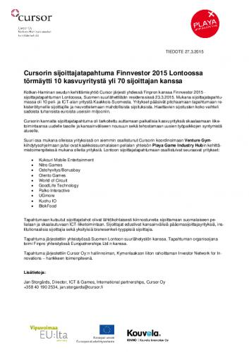 lontoon-investoritapahtuma-finnvestor-2015-tiedote-27-3-2015.pdf