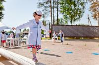 kids-review-ru-kuva-1.jpg