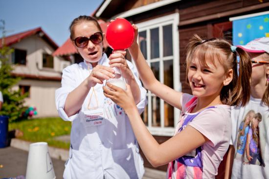 kids-review-ru-kuva-2.jpg