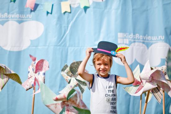 kids-review-ru-kuva-3.jpg