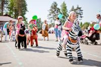 kids-review-ru-kuva-4.jpg