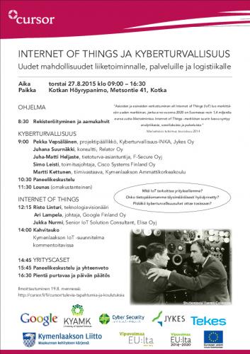 iot-ja-kyberturvallisuus-kutsu-ja-ohjelma.pdf