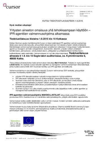 kutsu-tiedotustilaisuuteen-ipr-1.9.2015.pdf