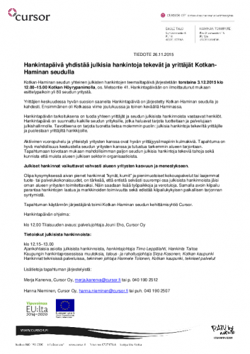 hankintapaivan-tiedote-26.11.2015.pdf