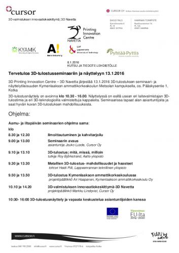 3d-seminaarin-ja-nayttelyn-13.1.2016-tiedote-ja-kutsu.pdf