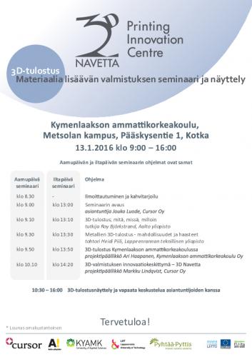 3d-seminaarin-paivitetty-kutsu-29.12.2015.pdf