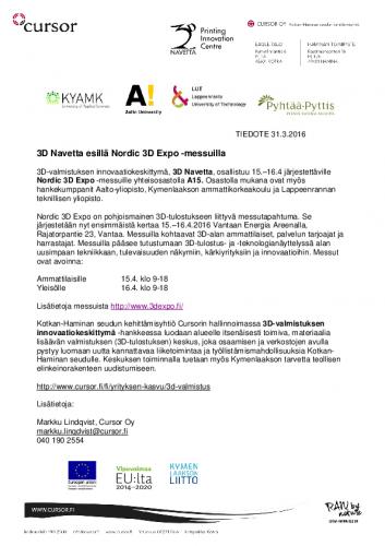 3d-navetta-nordic-3d-expossa.pdf
