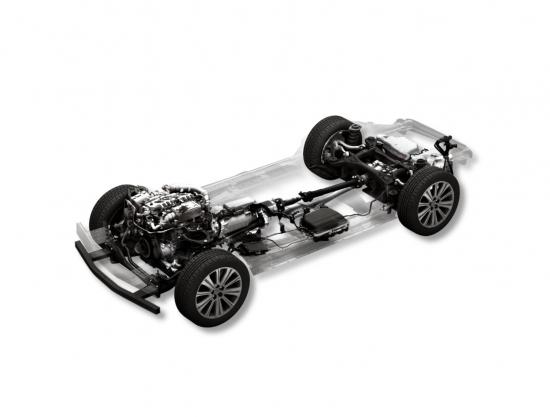 large_diesel_engine_48v_mild_hev_s.jpg