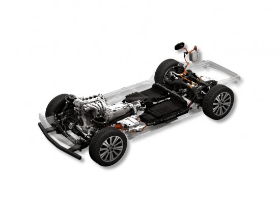 large_gasoline_engine_phev_s.jpg