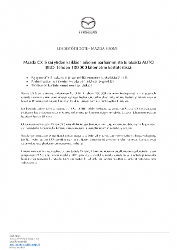mazda-cx-5-loisti-100-000-kilometrin-kestotestissa.pdf