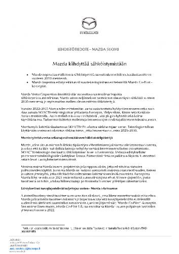 mazda-kiihdyttaa-sahkoistymistaan.pdf
