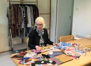 Moni suomalainen on tietämättään pukeutunut Nahen vaatteisiin – 30 vuotta täyttänyt vaatetusalan perheyritys taistelee koronahaasteissa uusin avauksin