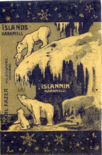 islannin-karamelli-etiketti.tif