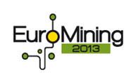 logo_euromining_2013.jpg