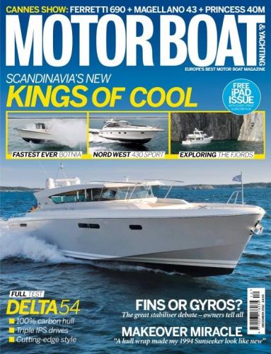 motorboatyahting.jpg