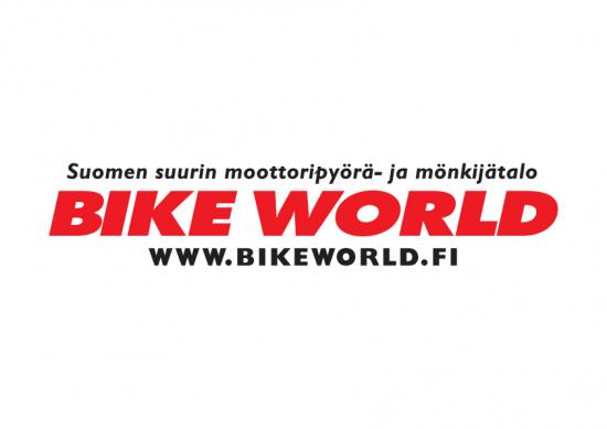 bw_logo_www.ai
