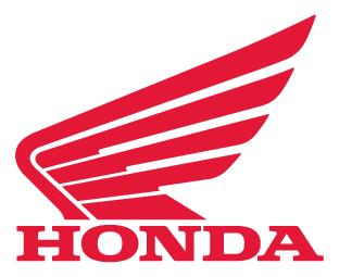 honda_logo_1_186c_s.pdf