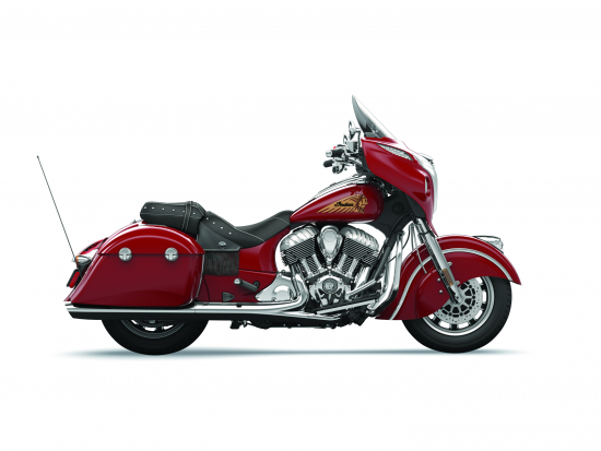 2014_indian_indian-cheiftain-indian_red-sideprofile.jpg