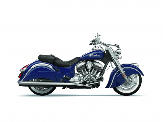 2014_indian_indian-classic-springfield_blue-sideprofile.jpg