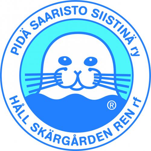 pss-logo_6x6cm_300dpi.jpg