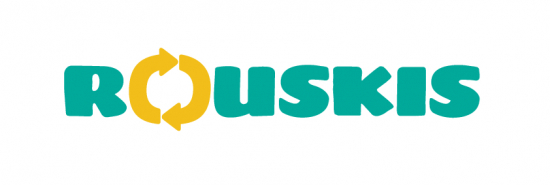 rouskis-logo.pdf