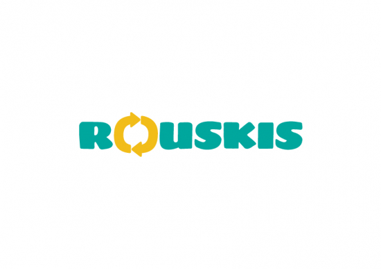 rouskis_logo-cmyk.ai