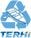 terhi_2014_kierra-cc-88tys-logo_300514.pdf