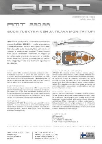 amt_230_br_press_release_12122014_fi.pdf