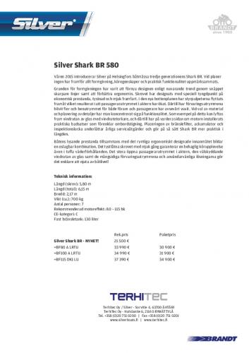 silver_sharkbr_191214_sv.pdf