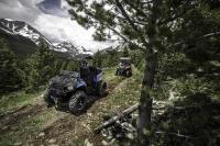 2015-polaris-off-road-vehicles-12545.tif