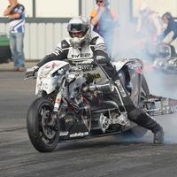 victory-skull-racing-01.jpg