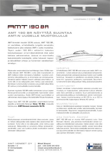 am_amt_190_br_tiedote_12022016_fi.pdf