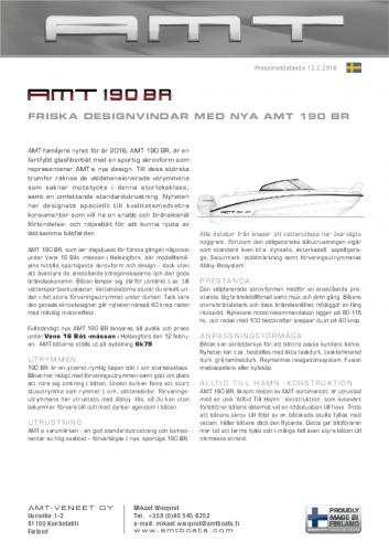 am_amt_190_br_pressmeddelande_12022016_se.pdf