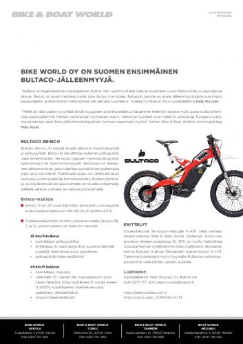 bikeworld_bultaco_lehdisto-cc-88tiedote_27102016.pdf