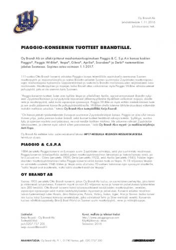 brandt-piaggio-tiedote-01112016.pdf