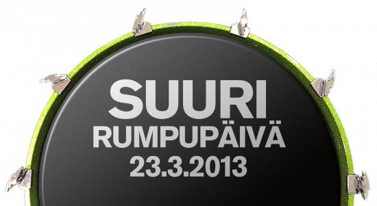 rumpupaiva-logo-press.jpg