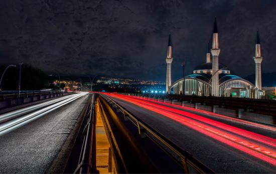 turkin-ajankohtaiset-tilaisuus-16-09-2021_1800px_rgb.jpg