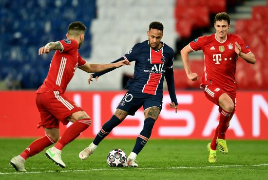 paris-saint-germain-v-fc-bayern-munich-uefa-champions-league-quarter-final-3-leg-two.jpg