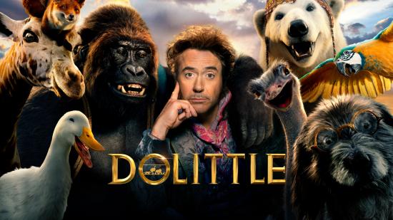 dolittle_16x9_logo.jpg
