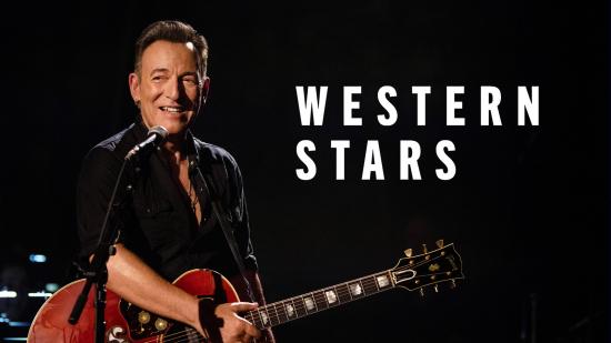 westernstars_16x9_logo.jpg
