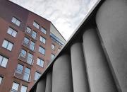 Parman 3D-betoni on yksi FinnBuild Highlights -tuotteista