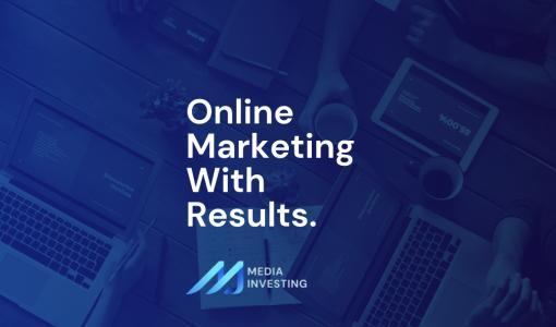 Mediainvesting laajentaa uusille markkina-alueille