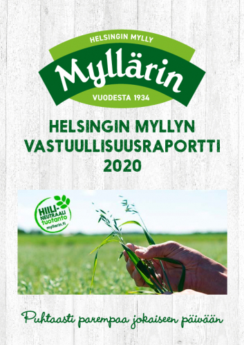 helsingin-myllyn-vastuullisuusraportti-2020.pdf