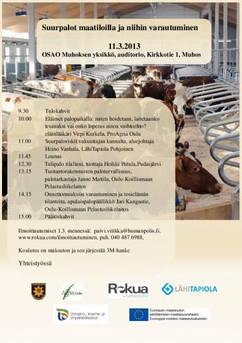 11.3.2013-suurpalot-maatiloilla-ja-niihin-varautuminen-valmis.pdf