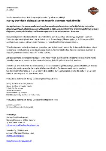 lehdistotiedote_h-d-aloittaa-suoran-tuonnin-suomeen.pdf