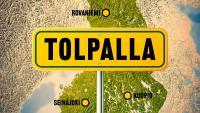 tolpalla2_1920x1080.jpg
