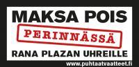 sask_maksapois_600x290.png