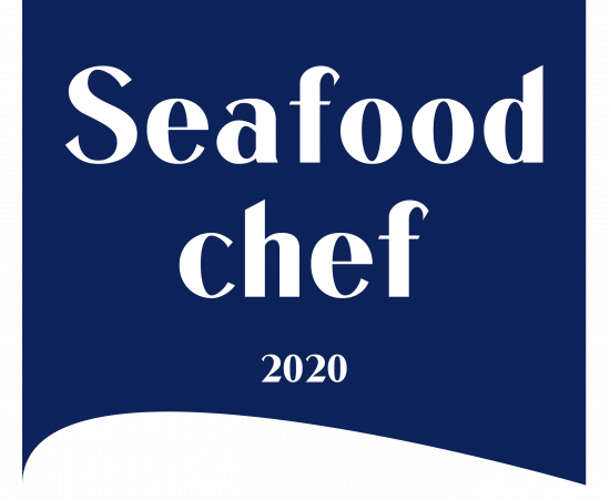 seafood-chef-logo.png