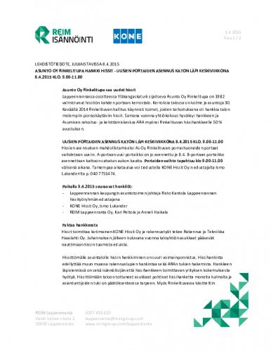 tiedote-rinkelituvan-hissin-asennuksesta.pdf